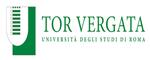 Università di Roma - Tor Vergata