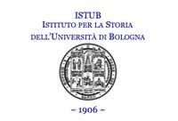 Logo Istub