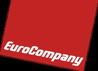 Eurocompaby