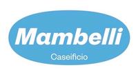 Mambelli
