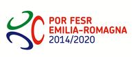 POR FESR - EMILIA ROMAGNA