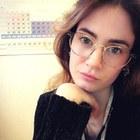 Cecilia Fiore