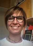 Lucia Maini