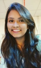 Priya Pandey