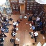 13th AEHN meeting_1