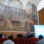 13th AEHN meeting_2