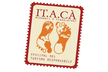 Logo Itacà