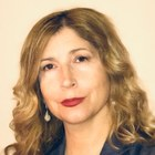 Alessandra Landini