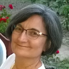Elisa Ercolessi