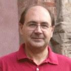 Mauro Villa
