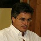Nicola Semprini Cesari