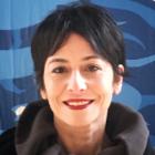 Olivia Levrini