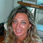 Silvana Di Sabatino