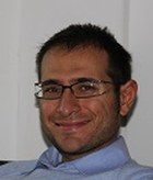 Giorgio Bencivenni