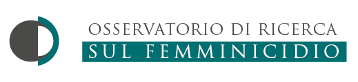 Research observatory on feminicide