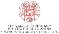 Dipartimento Storia Culture Civiltà - Alma Mater Studiorum Università di Bologna
