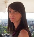 Alessia Tessari