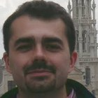 Andrea Roli (PhD)