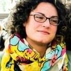 Cinzia Toscano