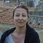Cristiana Natali (PhD)