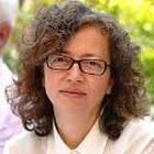 Paola Mello (PhD)