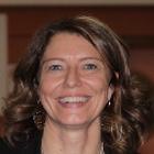 Michela Milano