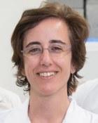 Paola Ceroni