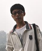 Haowei Huang