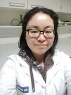 Lexie Ruolin Cheng