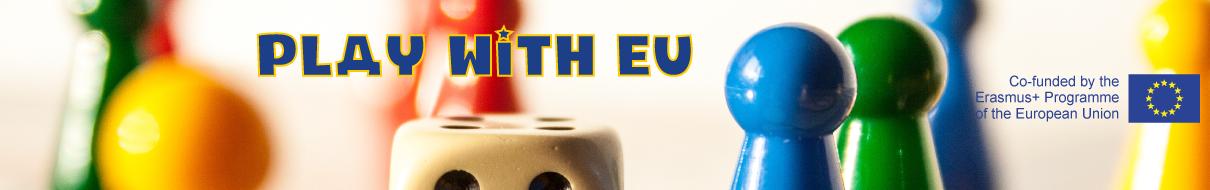 PLAY with EU