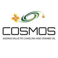 Cosmos h2020