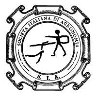 Sia - Italian Society for  Agronomy