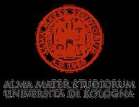 ALMA MATER - UNIBO