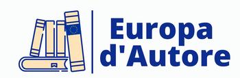 logo Europa d'Autore