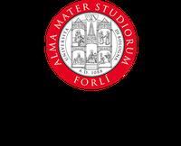 Università di Bologna, Campus di Forlì