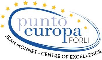 Logo centro di eccellenza