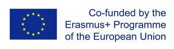 co funded eu