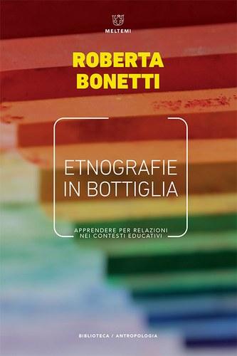 etnografieinbottiglia_pubb