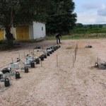 T0:MASW-Sledgehammer-Source