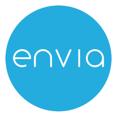 Envia Studio Associato