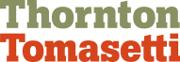 Thornton Tomasetti Inc.