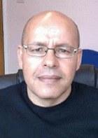 MOHAMED SAAFI