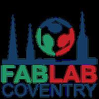 Ciy lab Coventry