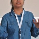 Anik Gupta