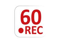 60REC