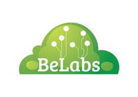 Belabs