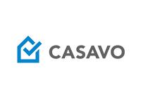 Casavo