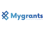 Mygrants