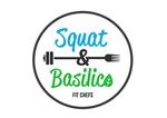 Squat e basilico