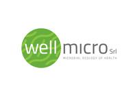 Wellmicro